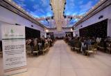مجموعة غزة للثقافة والتنمية تفتتح مشروع التشغيل المؤقت – مكون المال مقابل العمل